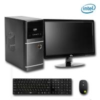 "Компьютер ""Антикризисный"" (Intel)"