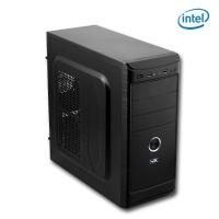 """Системный блок """"Офис - руководитель"""" (Intel)"""