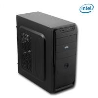 """Системный блок """"Офис - 1"""" (Intel)"""