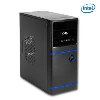 """Системный блок """"Антикризисный"""" (Intel)"""