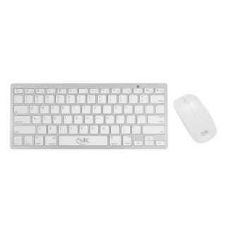 Беспроводной комплект WSL-051 (Клавиатура + мышь)