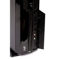 Slim SX-603