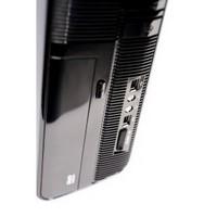 Slim SX-605